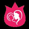 Udruženje ginekologa i perinatologa