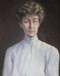 dr. Theodora Krajewska