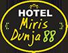 miris-dunja-logo