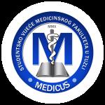 "SV ""Medicus"""